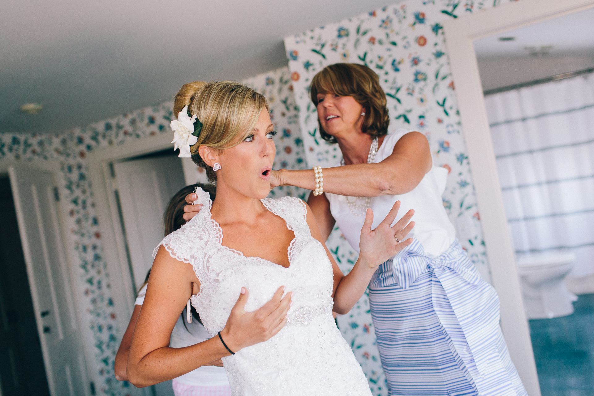 maine_wedding_photography_emilie_inc_20120902_0001