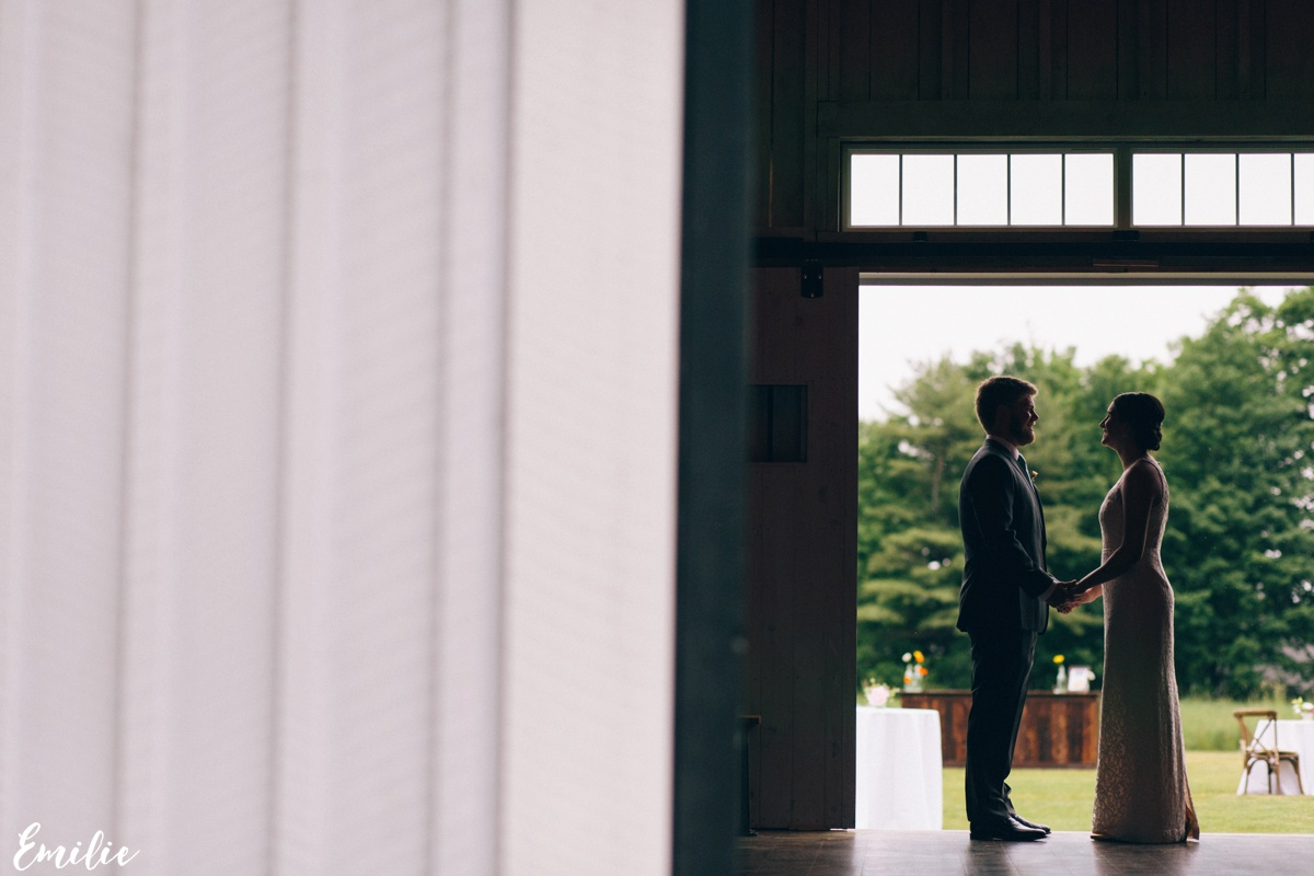 barn_flanagan_farm_maine_wedding_emilie_inc_0014