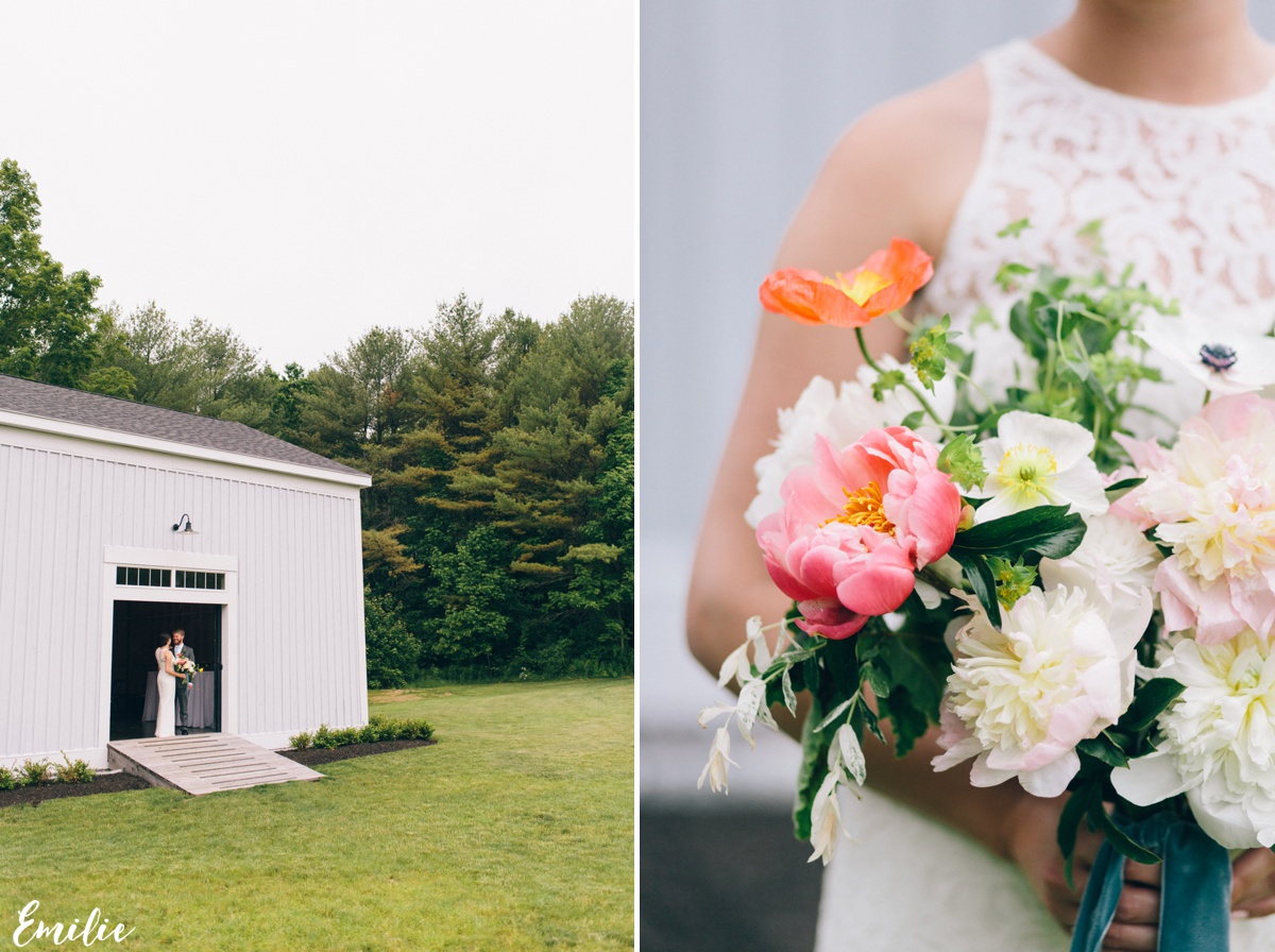 barn_flanagan_farm_maine_wedding_emilie_inc_0016