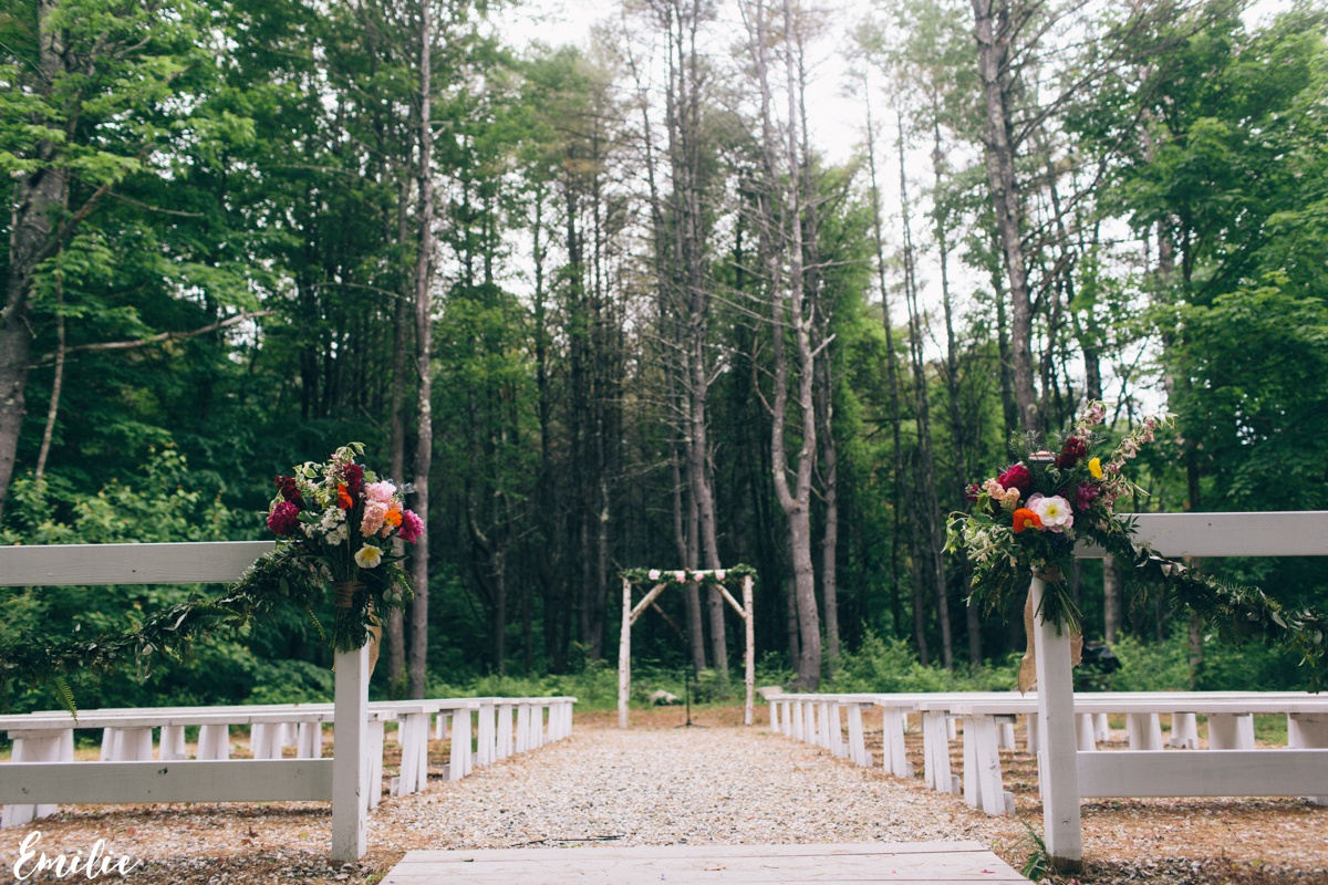 barn_flanagan_farm_maine_wedding_emilie_inc_0021