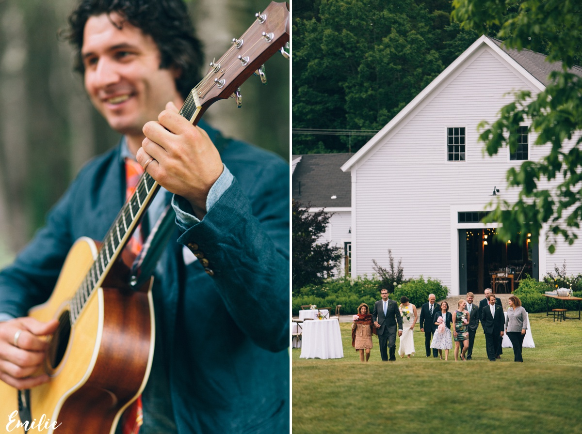barn_flanagan_farm_maine_wedding_emilie_inc_0022