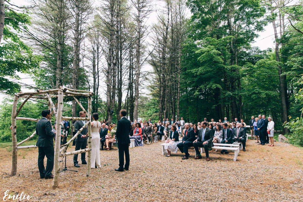 barn_flanagan_farm_maine_wedding_emilie_inc_0032