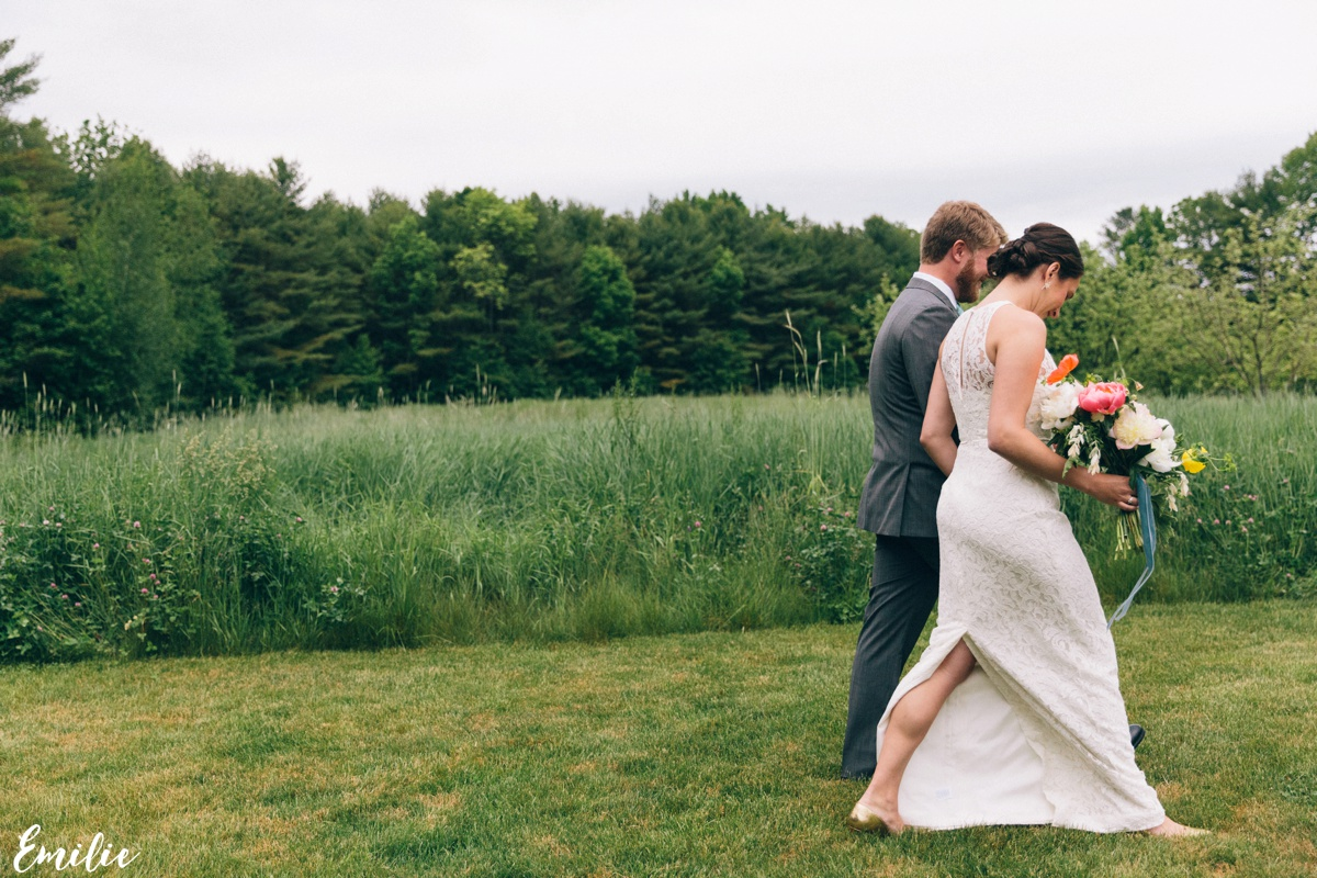 barn_flanagan_farm_maine_wedding_emilie_inc_0037