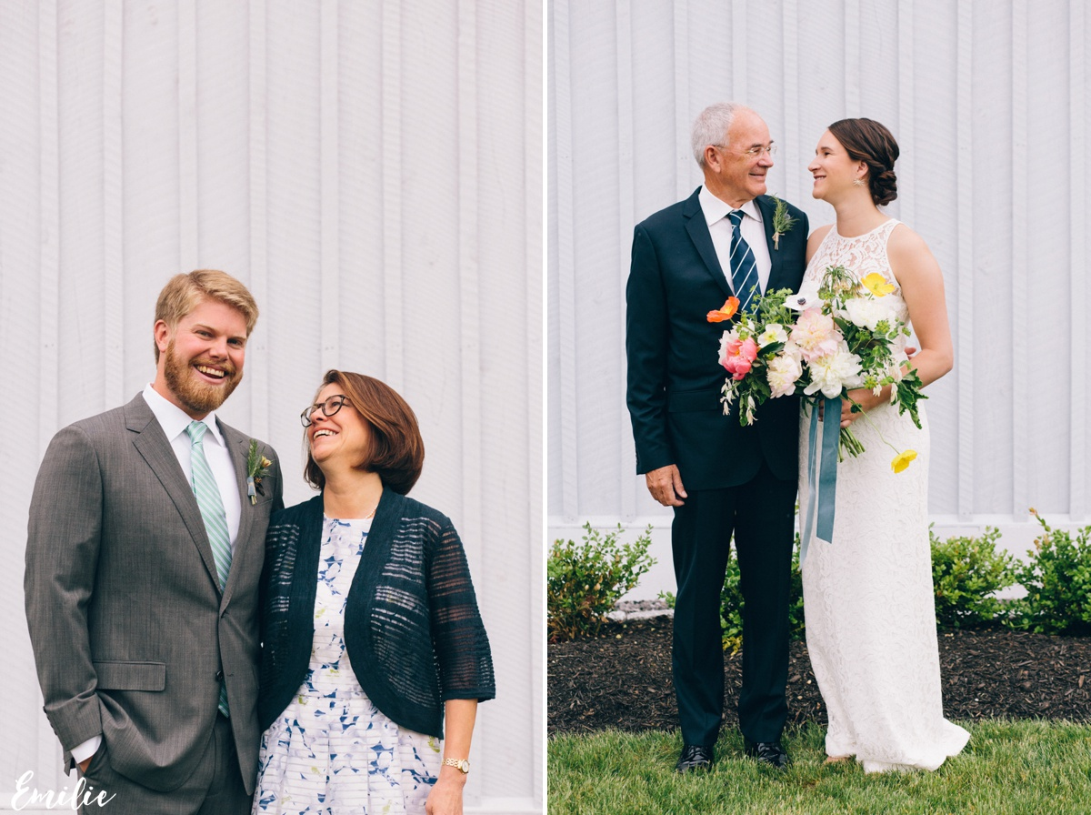barn_flanagan_farm_maine_wedding_emilie_inc_0045