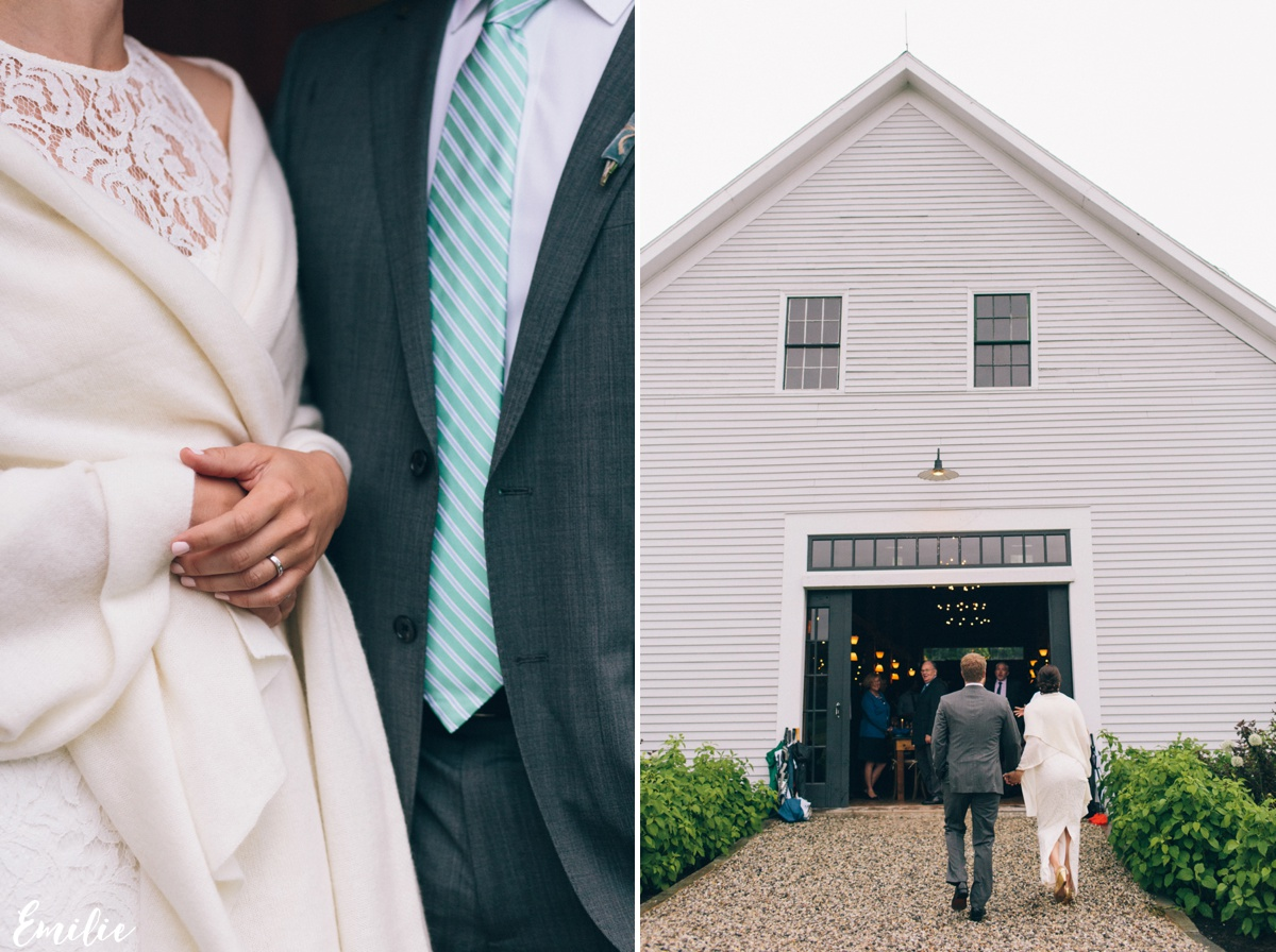 barn_flanagan_farm_maine_wedding_emilie_inc_0062