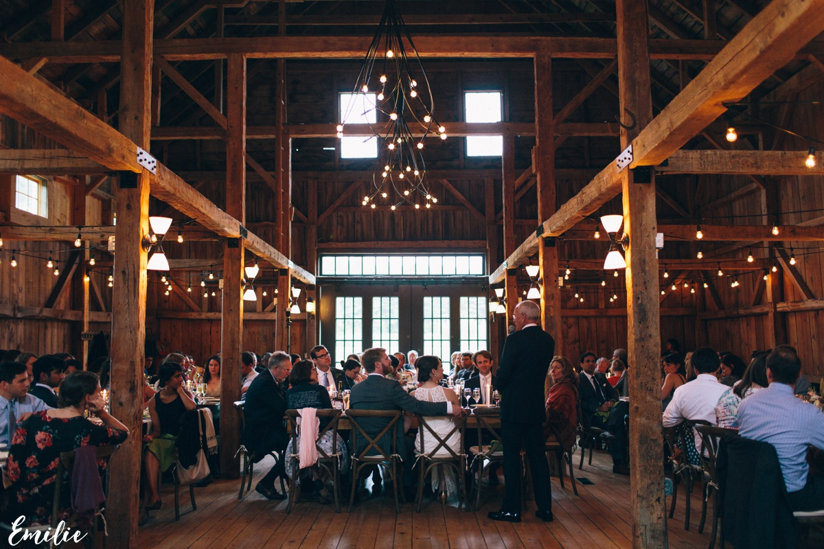 barn_flanagan_farm_maine_wedding_emilie_inc_0063