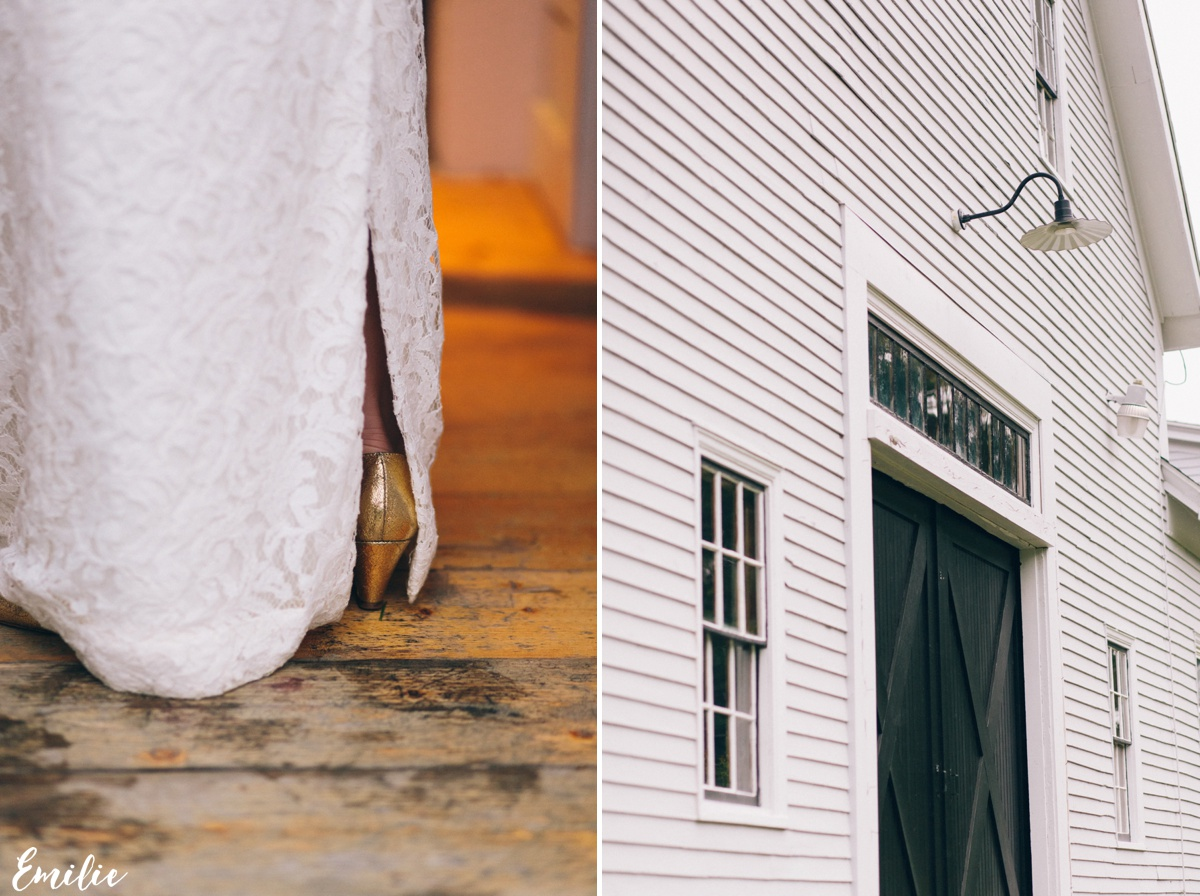 barn_flanagan_farm_maine_wedding_emilie_inc_0074