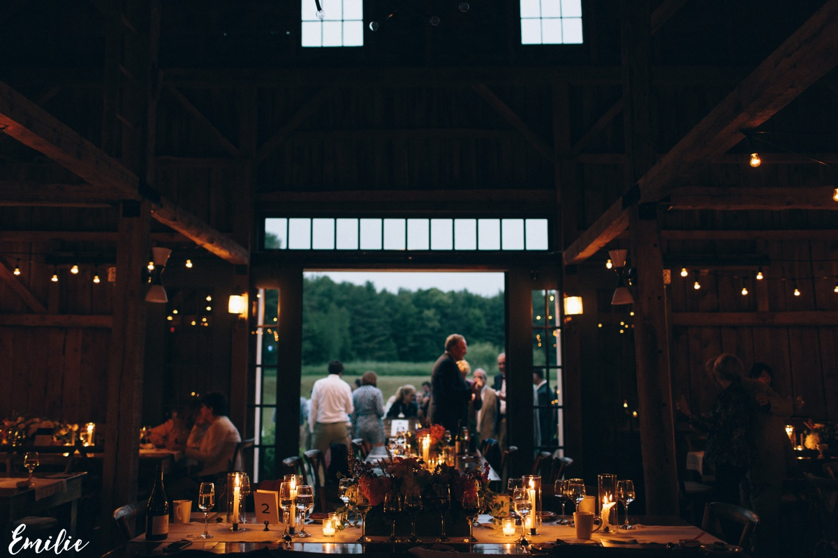 barn_flanagan_farm_maine_wedding_emilie_inc_0080