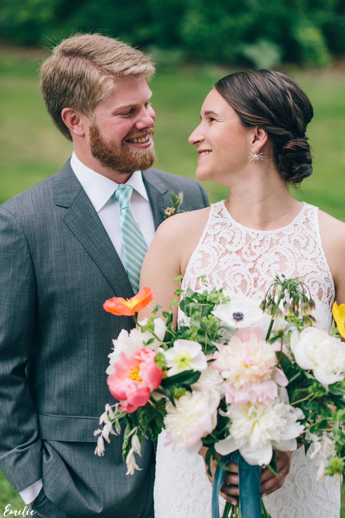 barn_flanagan_farm_maine_wedding_emilie_inc_0091