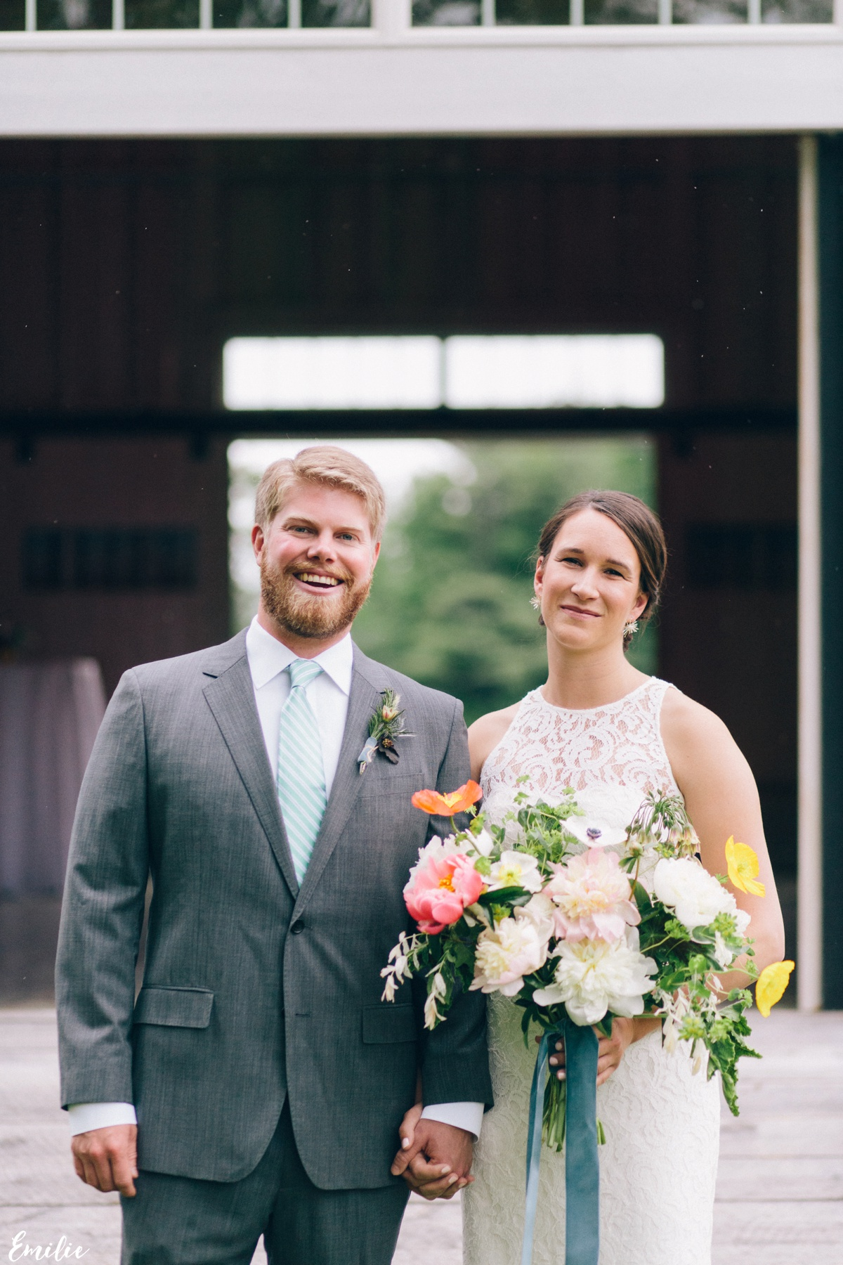 barn_flanagan_farm_maine_wedding_emilie_inc_0093