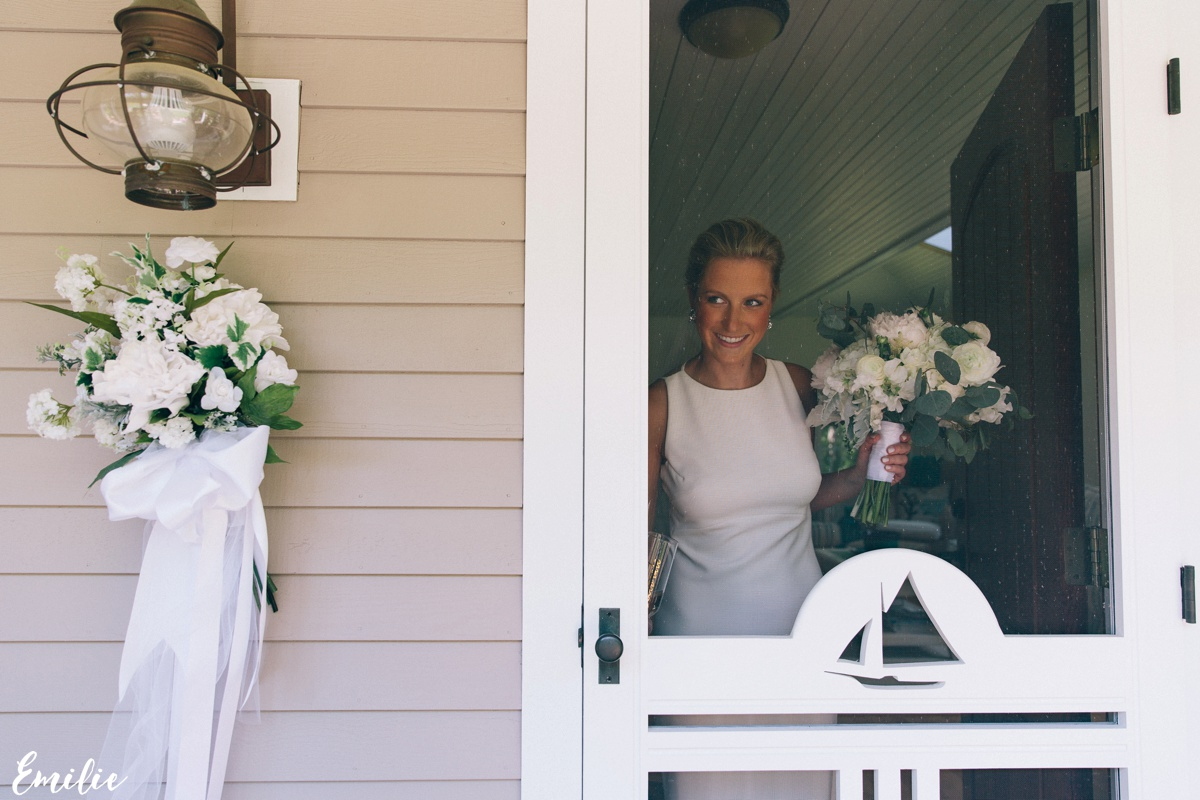 kennebunk_maine_wedding_photography_emilie_inc_0046