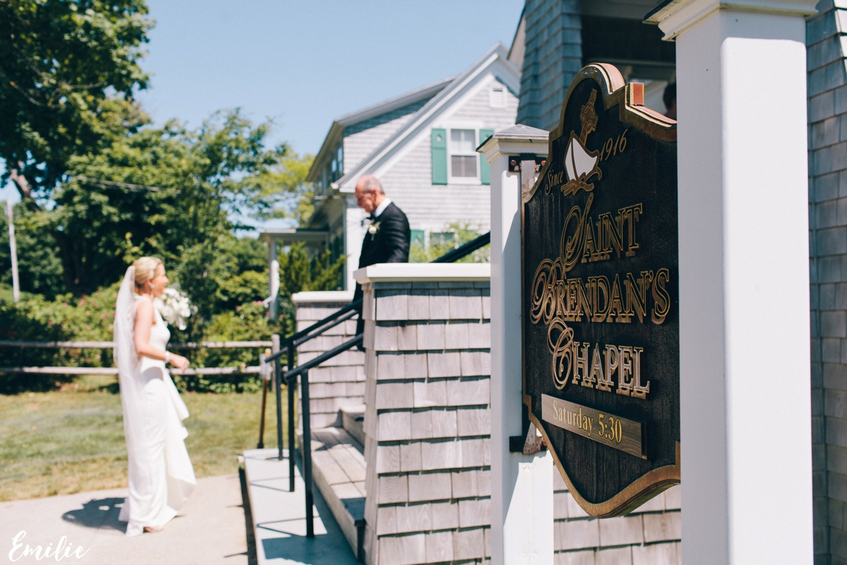 kennebunk_maine_wedding_photography_emilie_inc_0052