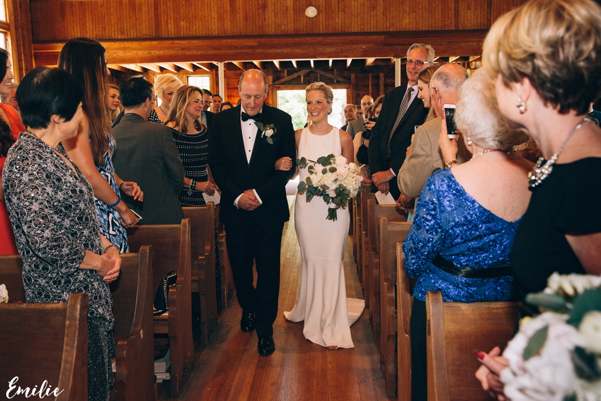 kennebunk_maine_wedding_photography_emilie_inc_0054