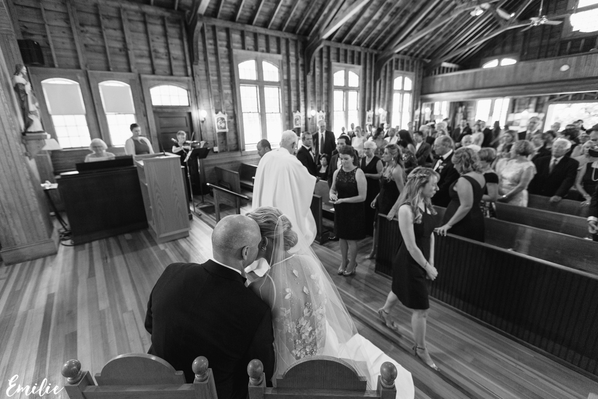 kennebunk_maine_wedding_photography_emilie_inc_0066