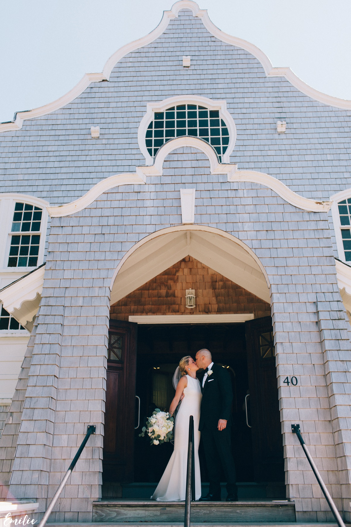 kennebunk_maine_wedding_photography_emilie_inc_0070