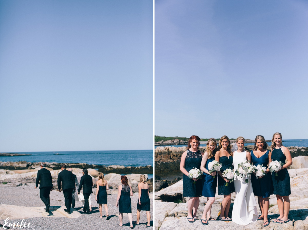 kennebunk_maine_wedding_photography_emilie_inc_0076