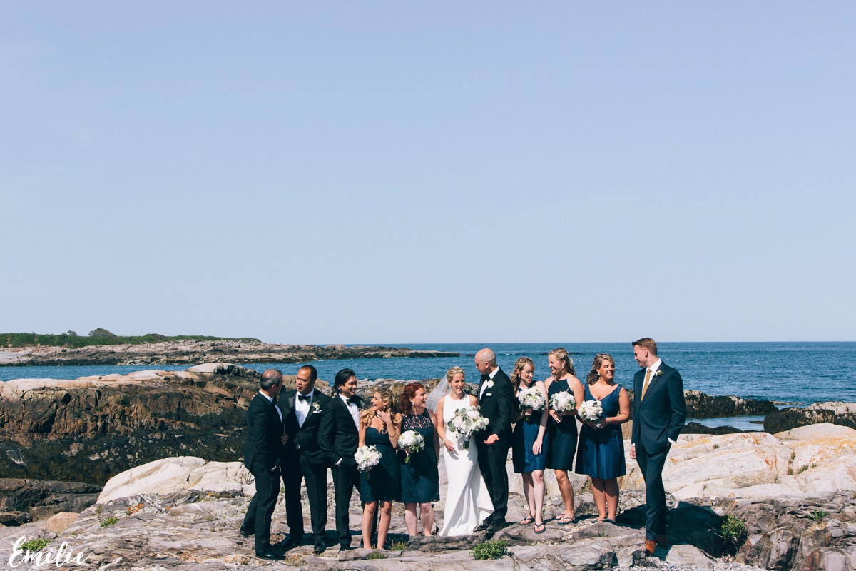 kennebunk_maine_wedding_photography_emilie_inc_0077