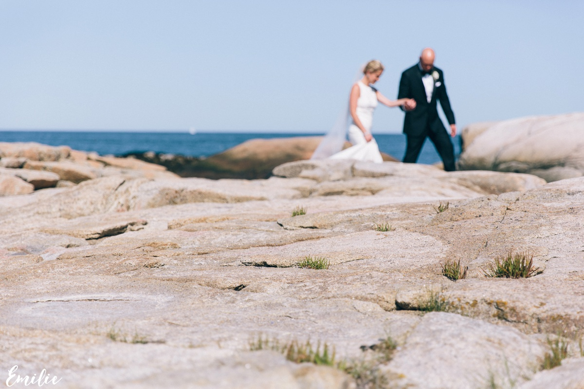 kennebunk_maine_wedding_photography_emilie_inc_0078