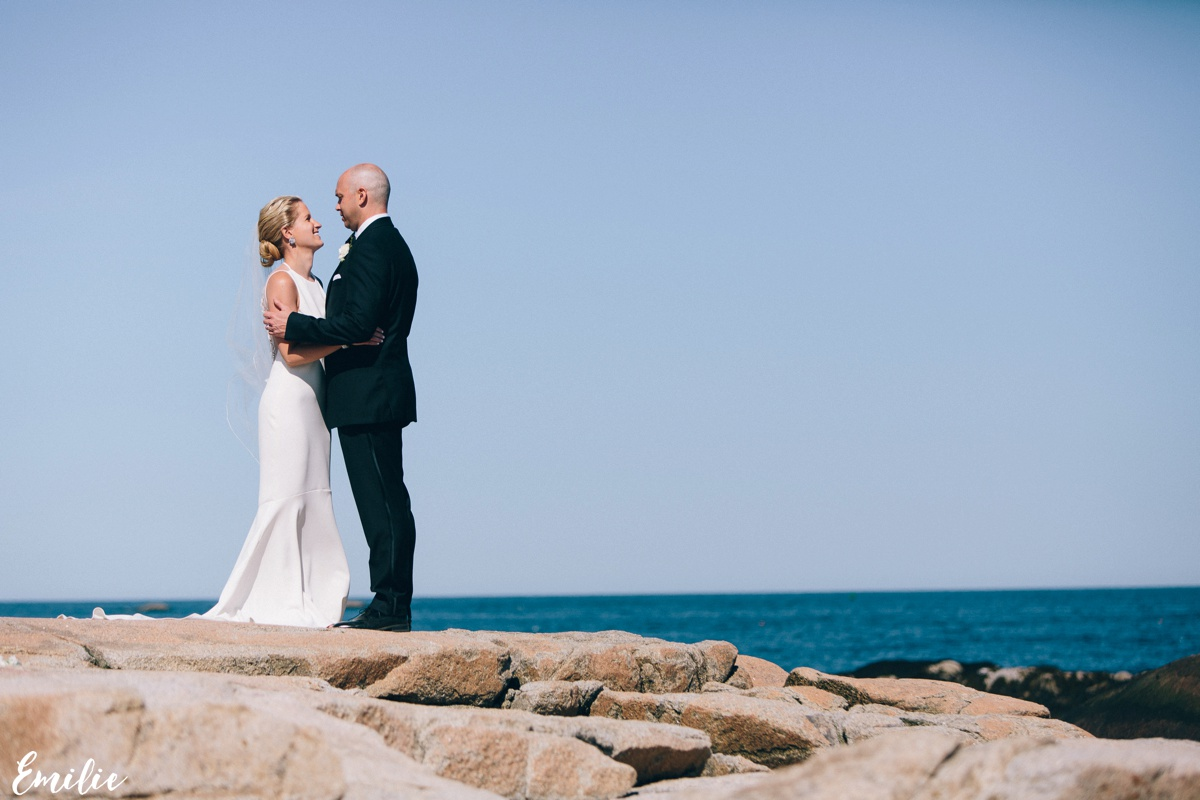 kennebunk_maine_wedding_photography_emilie_inc_0079