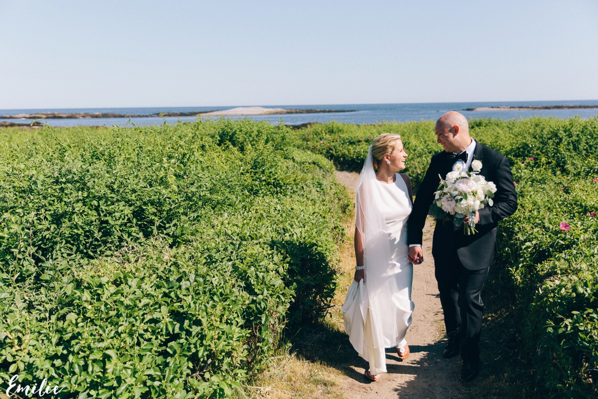 kennebunk_maine_wedding_photography_emilie_inc_0080