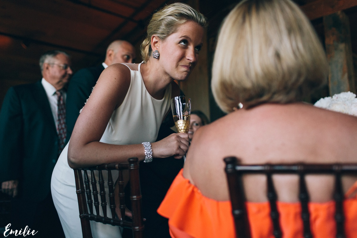 kennebunk_maine_wedding_photography_emilie_inc_0103