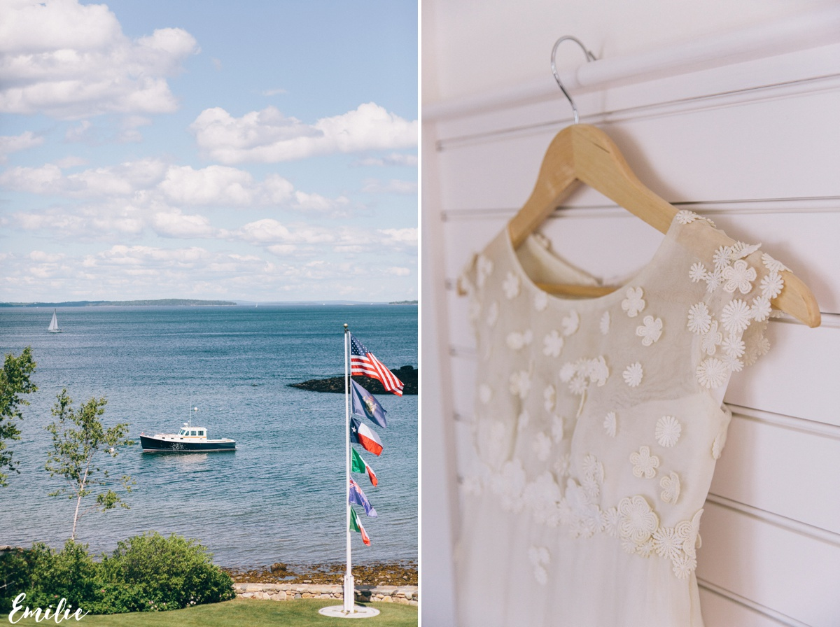 emilie_inc_camden_maine_wedding_006
