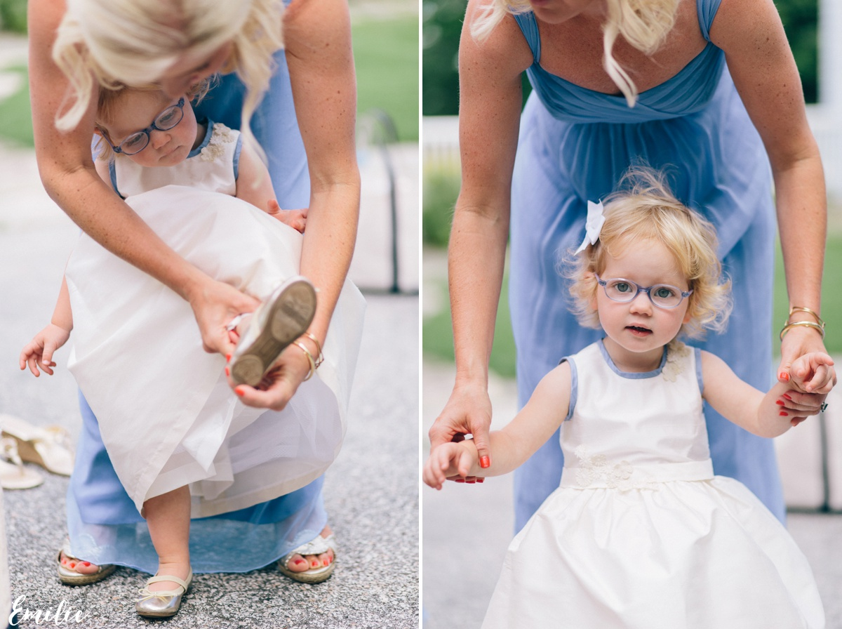 emilie_inc_camden_maine_wedding_024
