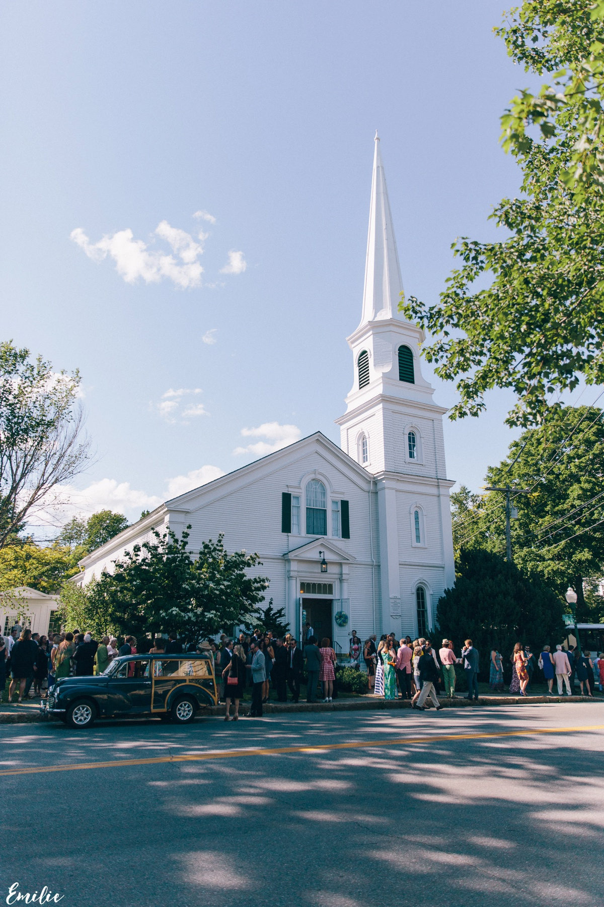 emilie_inc_camden_maine_wedding_037