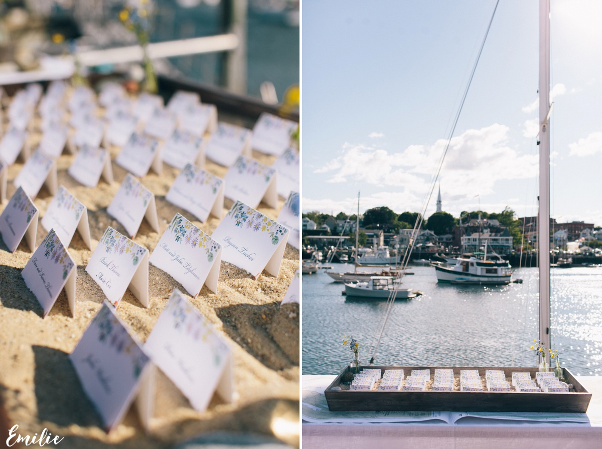 emilie_inc_camden_maine_wedding_051