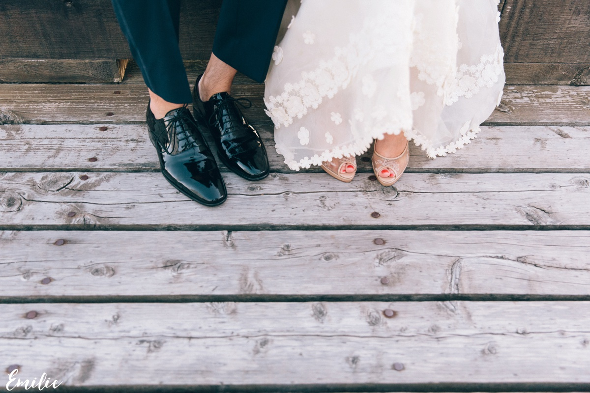 emilie_inc_camden_maine_wedding_075