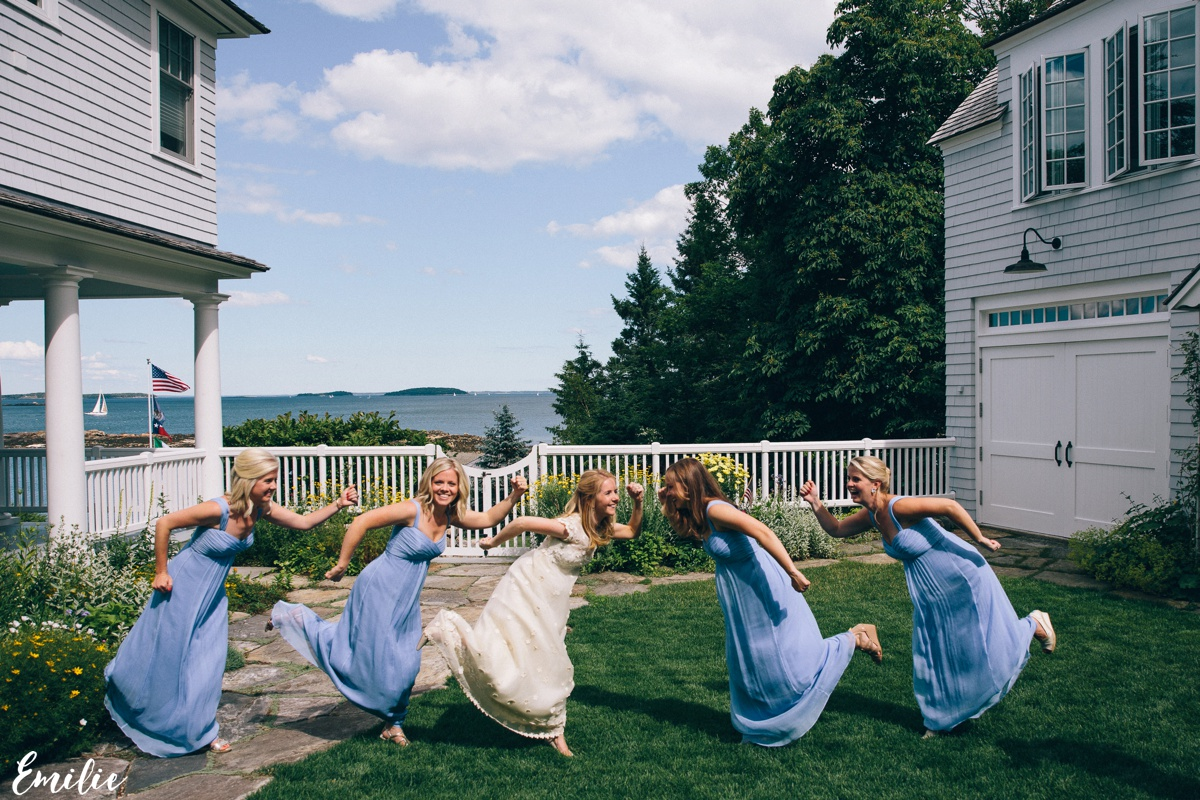 emilie_inc_camden_maine_wedding_087
