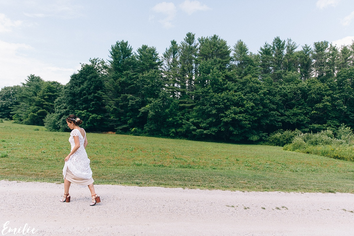 marianmade_farm_maine_wedding_emilie_inc_0022