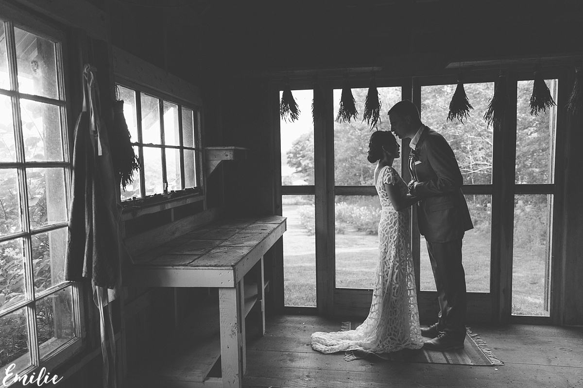marianmade_farm_maine_wedding_emilie_inc_0032