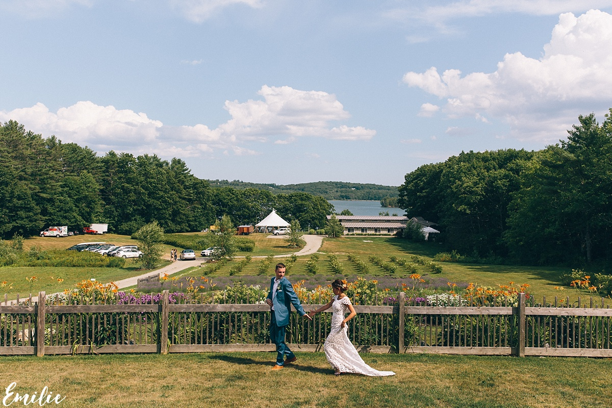 marianmade_farm_maine_wedding_emilie_inc_0034