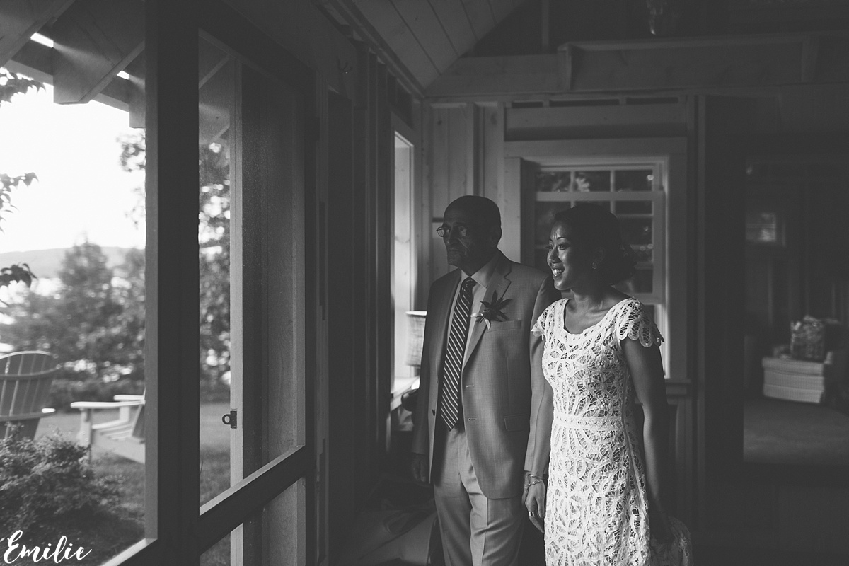 marianmade_farm_maine_wedding_emilie_inc_0043