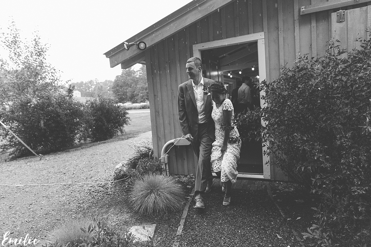 marianmade_farm_maine_wedding_emilie_inc_0051