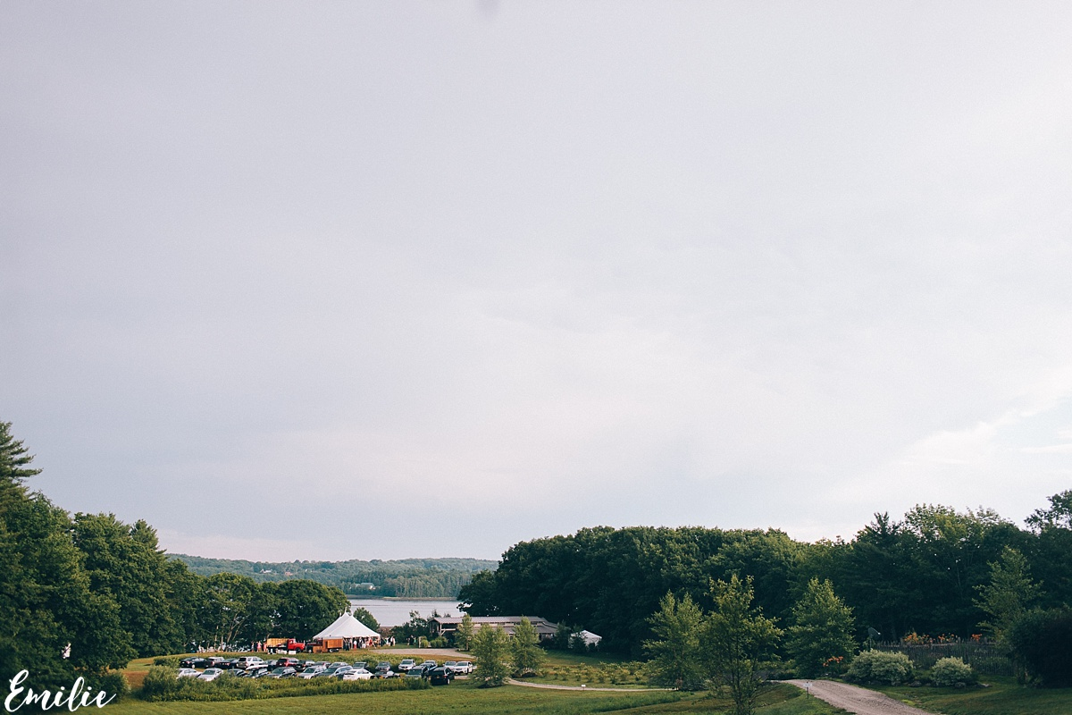 marianmade_farm_maine_wedding_emilie_inc_0063
