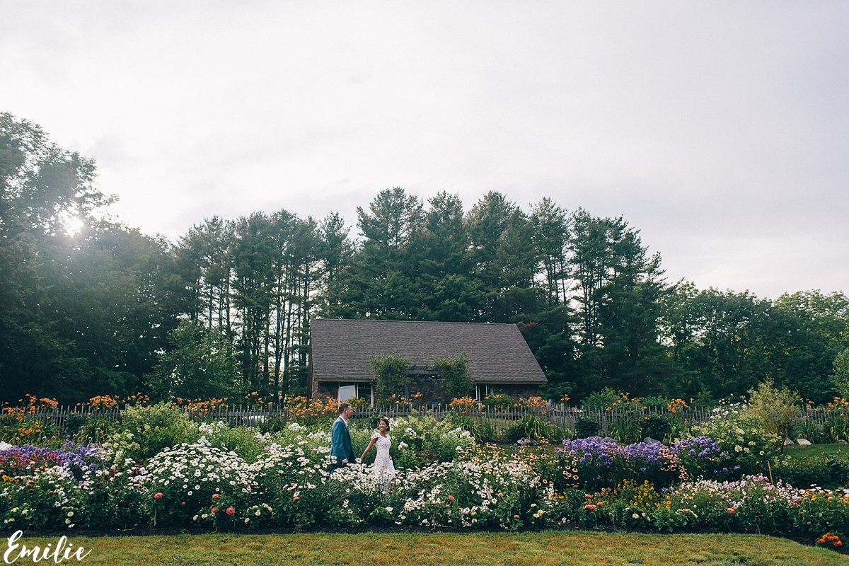marianmade_farm_maine_wedding_emilie_inc_0072