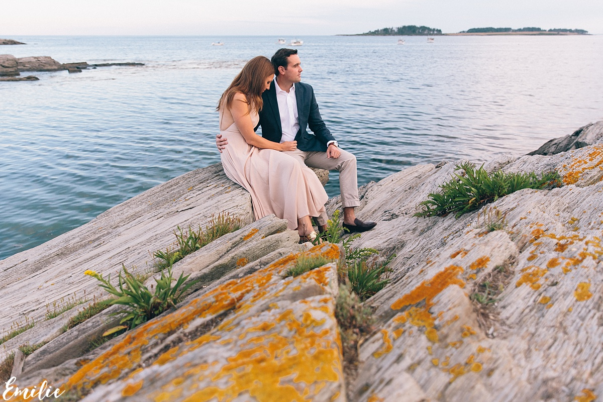 kettle_cove_maine_engagement_session_emilie_inc_0016