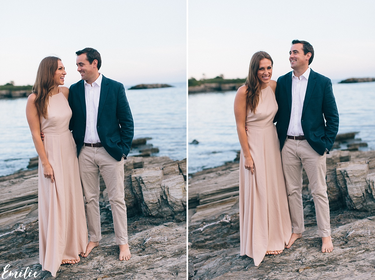 kettle_cove_maine_engagement_session_emilie_inc_0022