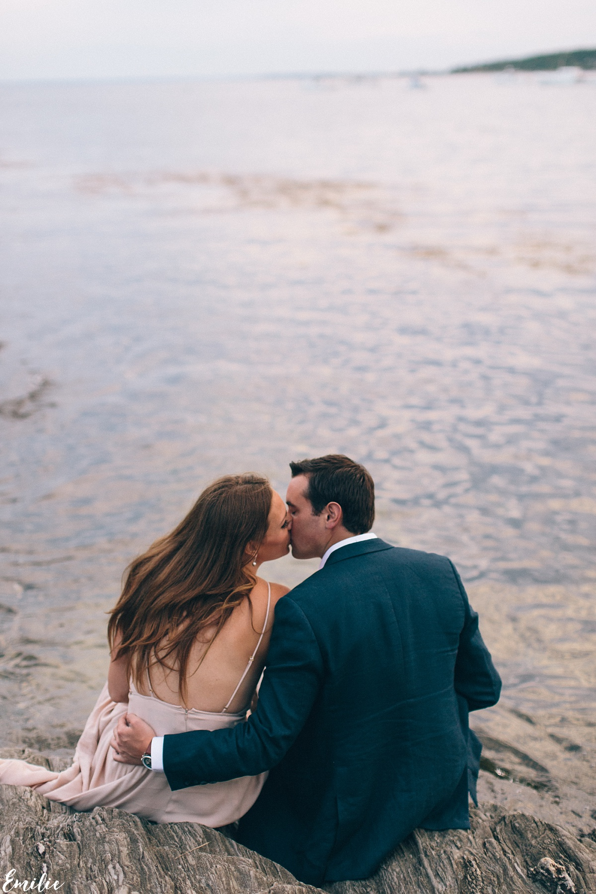 kettle_cove_maine_engagement_session_emilie_inc_0031