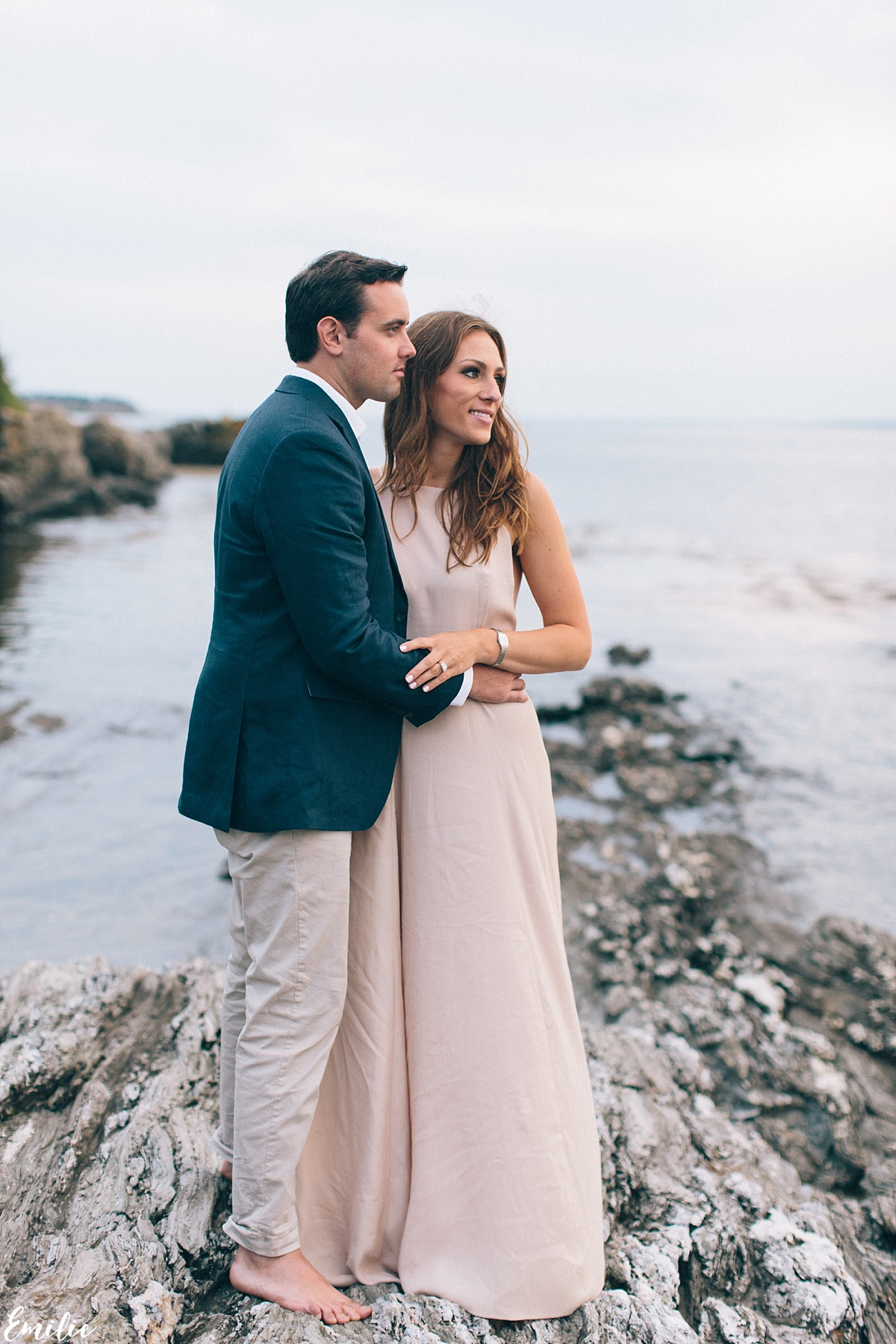 kettle_cove_maine_engagement_session_emilie_inc_0036
