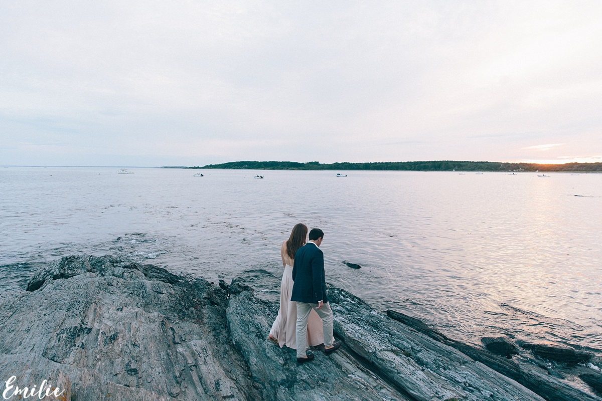 kettle_cove_maine_engagement_session_emilie_inc_0038
