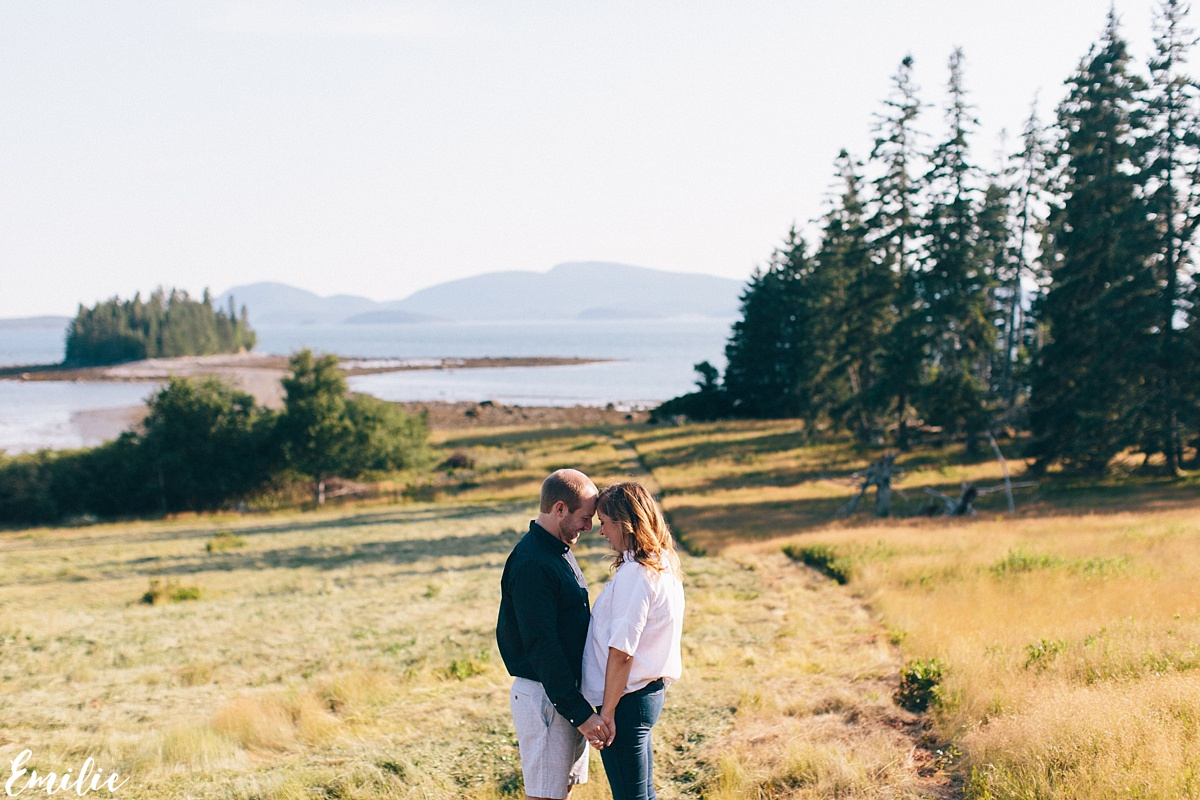 sorrento_maine_engagement_session_emilie_inc_0012