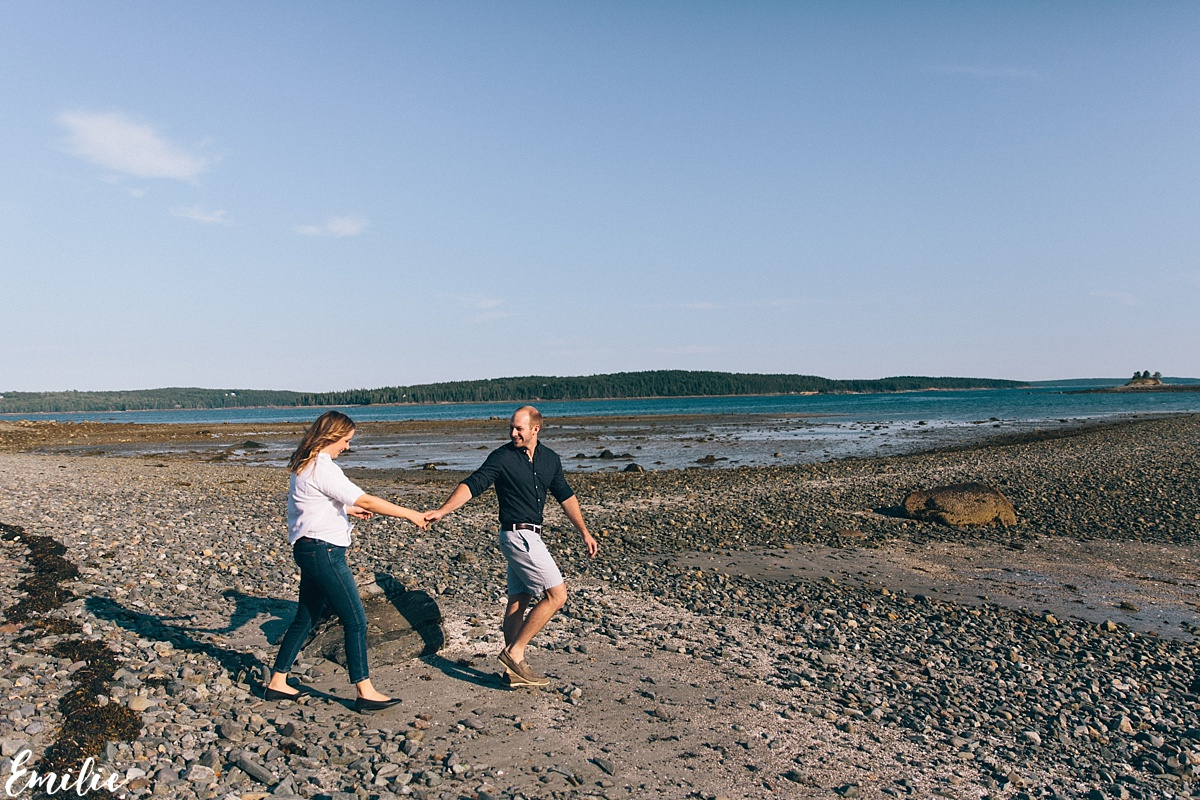 sorrento_maine_engagement_session_emilie_inc_0014