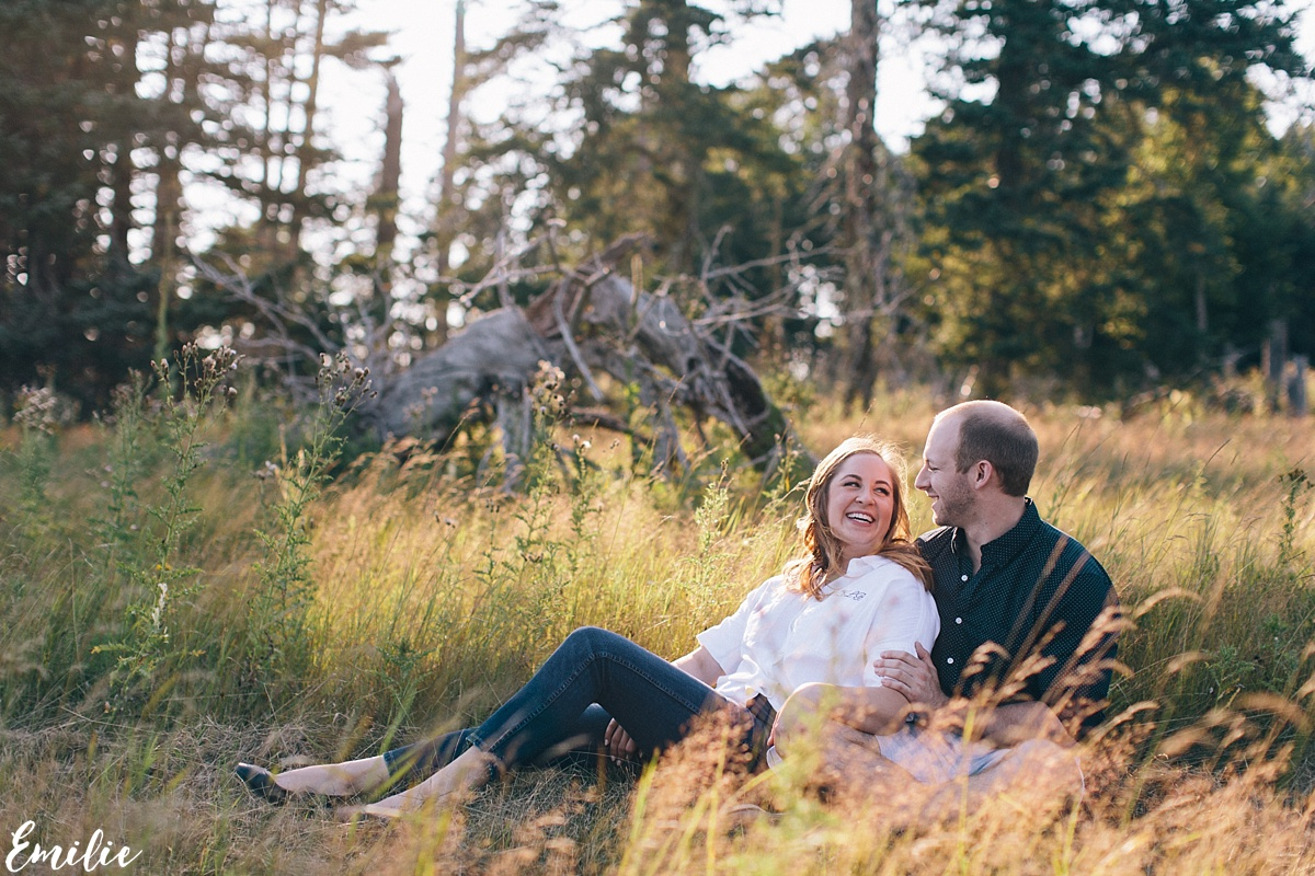 sorrento_maine_engagement_session_emilie_inc_0018