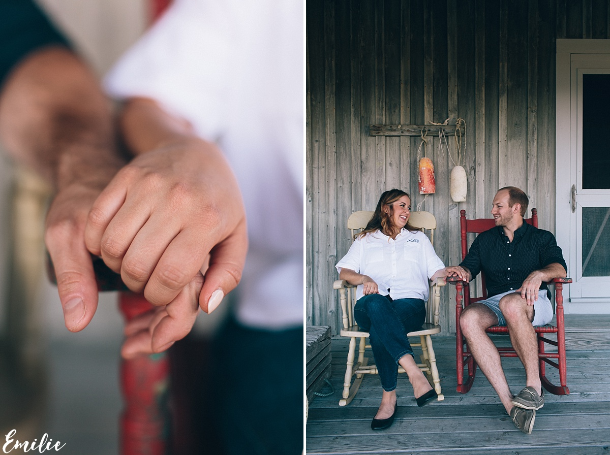 sorrento_maine_engagement_session_emilie_inc_0027