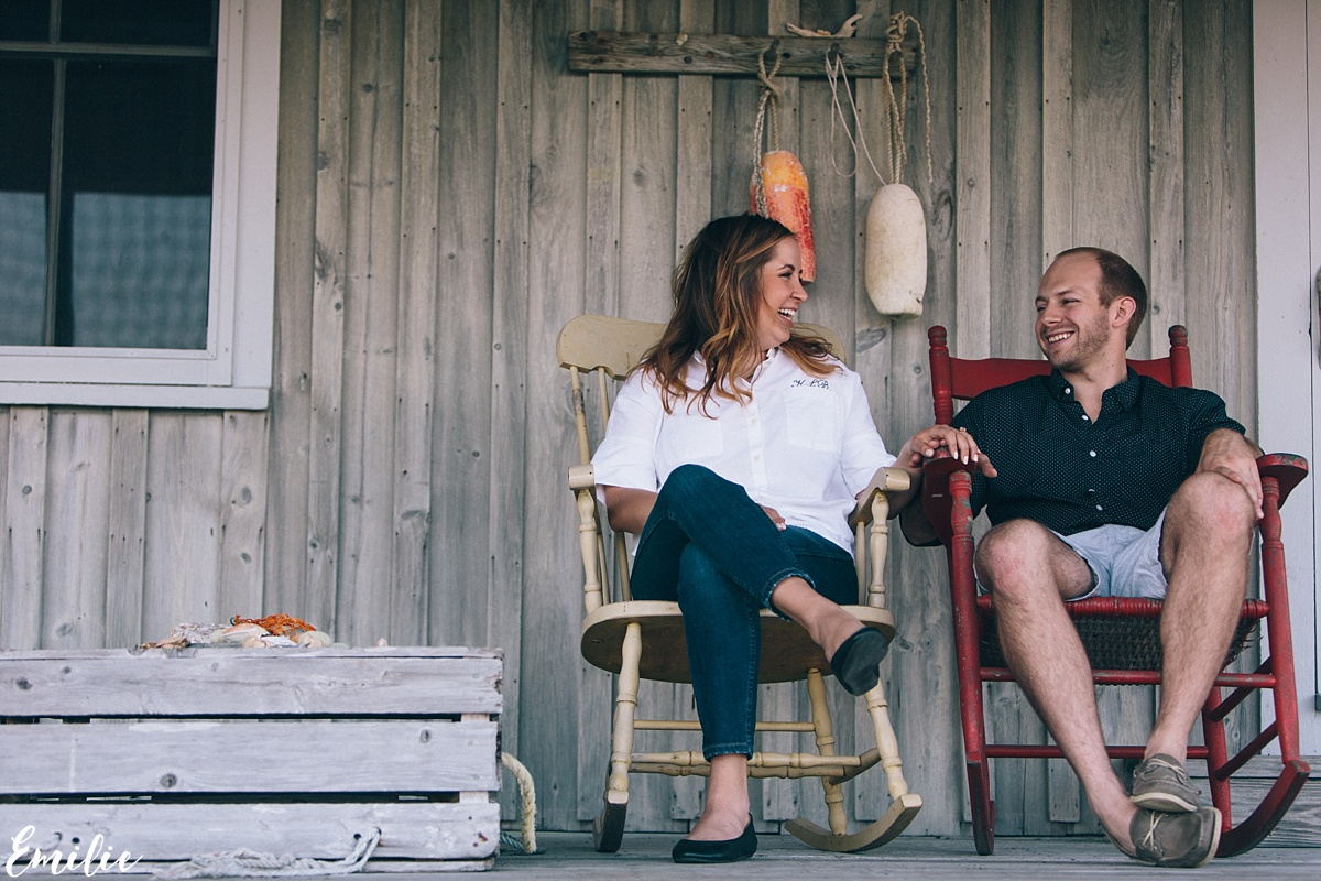 sorrento_maine_engagement_session_emilie_inc_0029