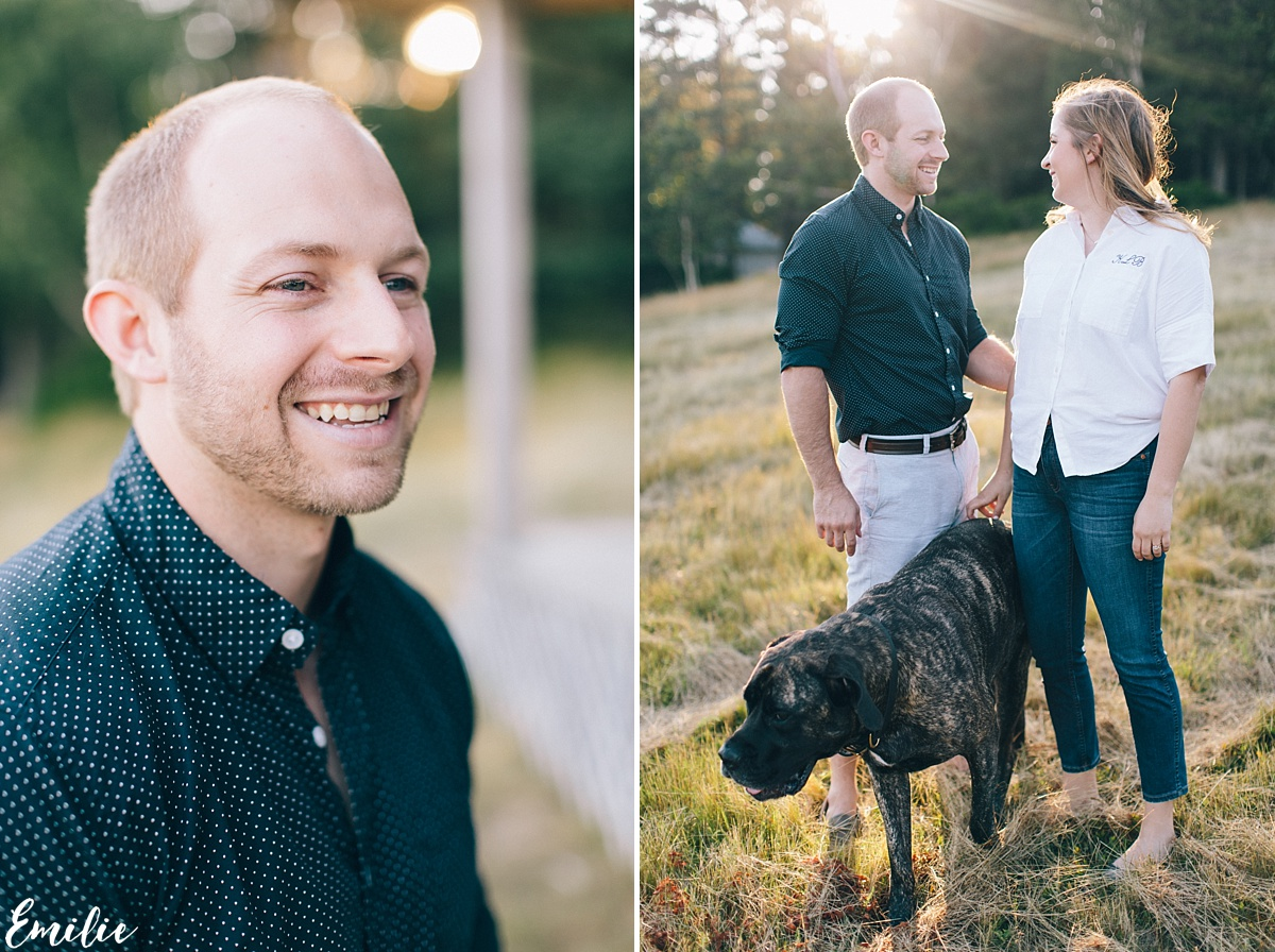sorrento_maine_engagement_session_emilie_inc_0036