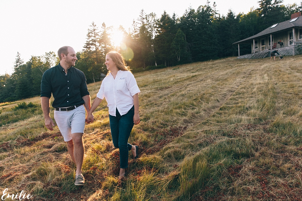 sorrento_maine_engagement_session_emilie_inc_0039